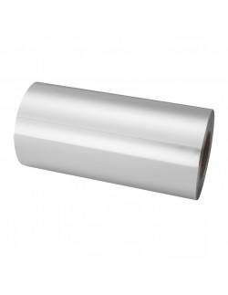 Rollo de papel de aluminio para peluquerias