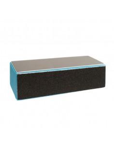 Lima rectangular pulidor 4 caras