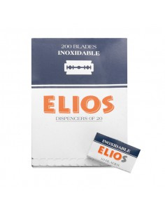 Elios dispensador de cuchillas