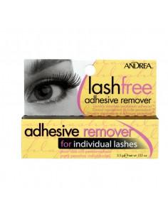 Andrea disolvente adhesivos pestañas