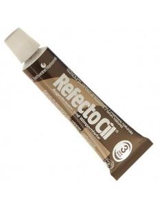 Refectocil tinte pestañas Nº 3 marrón