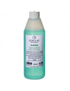 D´Orleac solución limpiadora 250 ml
