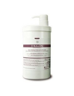 D`Bullon gel conductor 1000 ml