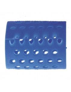 Rulos plastico Nº7 (12u)