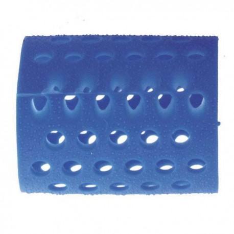 RULOS PLASTICO Nº 7 (12 u)