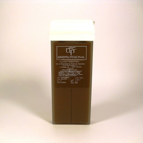 ROLL-ON 100ml CHOCOLATE